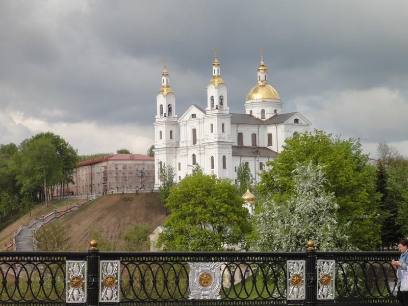 знакомство до50лет город витебск